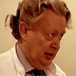 ヘルマー医師