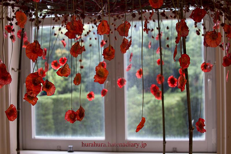 ハウステンボス花の世界大会
