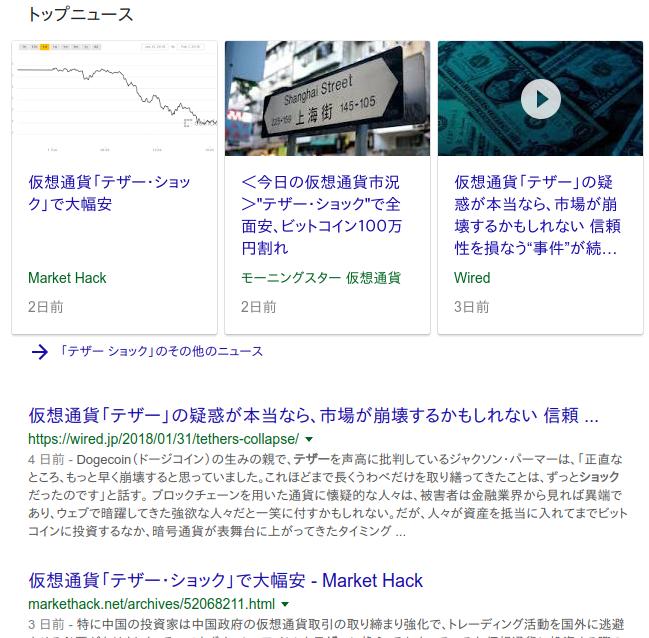 f:id:seidoutakizawa3:20180204213734p:plain