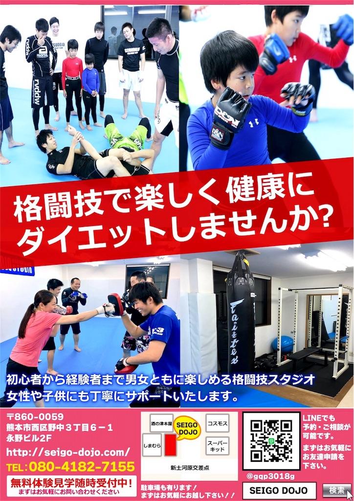 f:id:seigodojokumamoto:20161027010105j:image