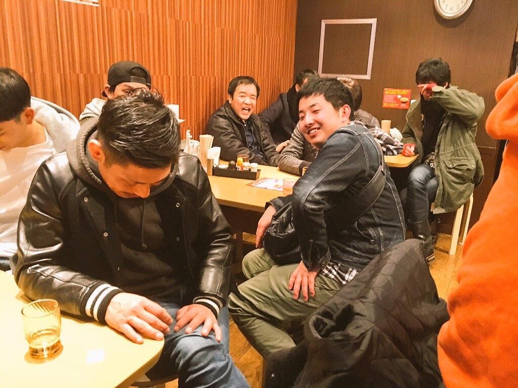 f:id:seigodojokumamoto:20161230175954j:image
