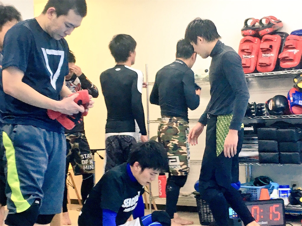 f:id:seigodojokumamoto:20170125123911j:image