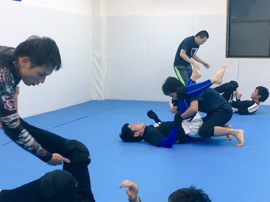 f:id:seigodojokumamoto:20170125123932j:image