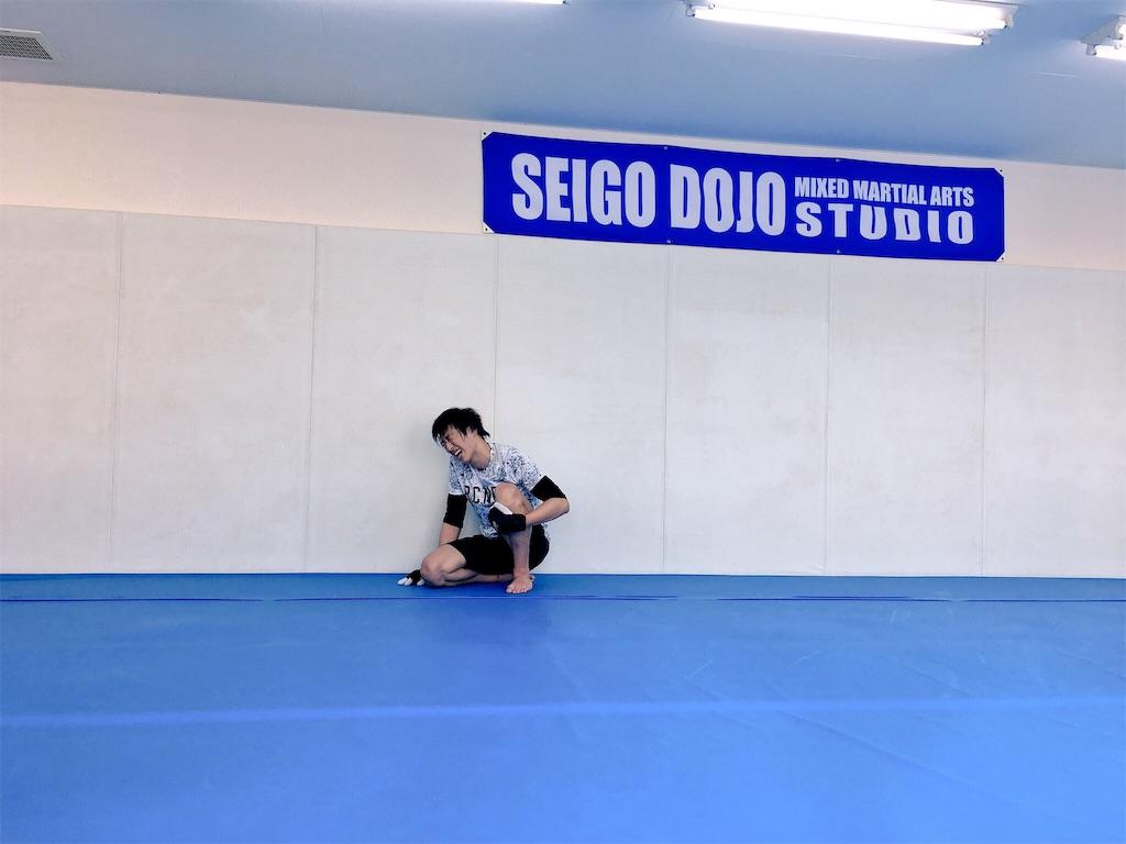 f:id:seigodojokumamoto:20170130172030j:image