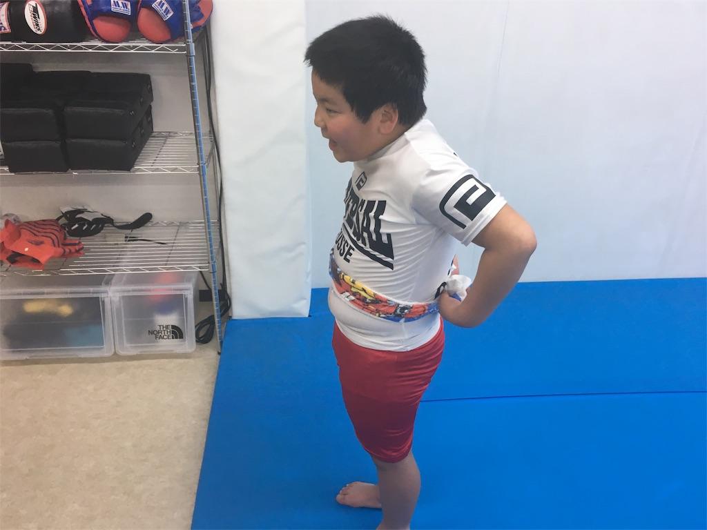 f:id:seigodojokumamoto:20170302100757j:image