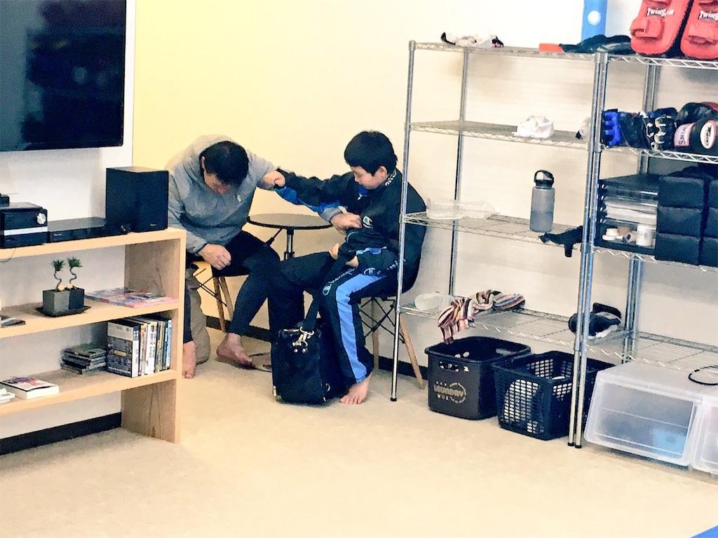 f:id:seigodojokumamoto:20170406160727j:image