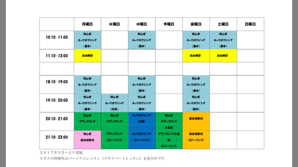 f:id:seigodojokumamoto:20170703161343p:image