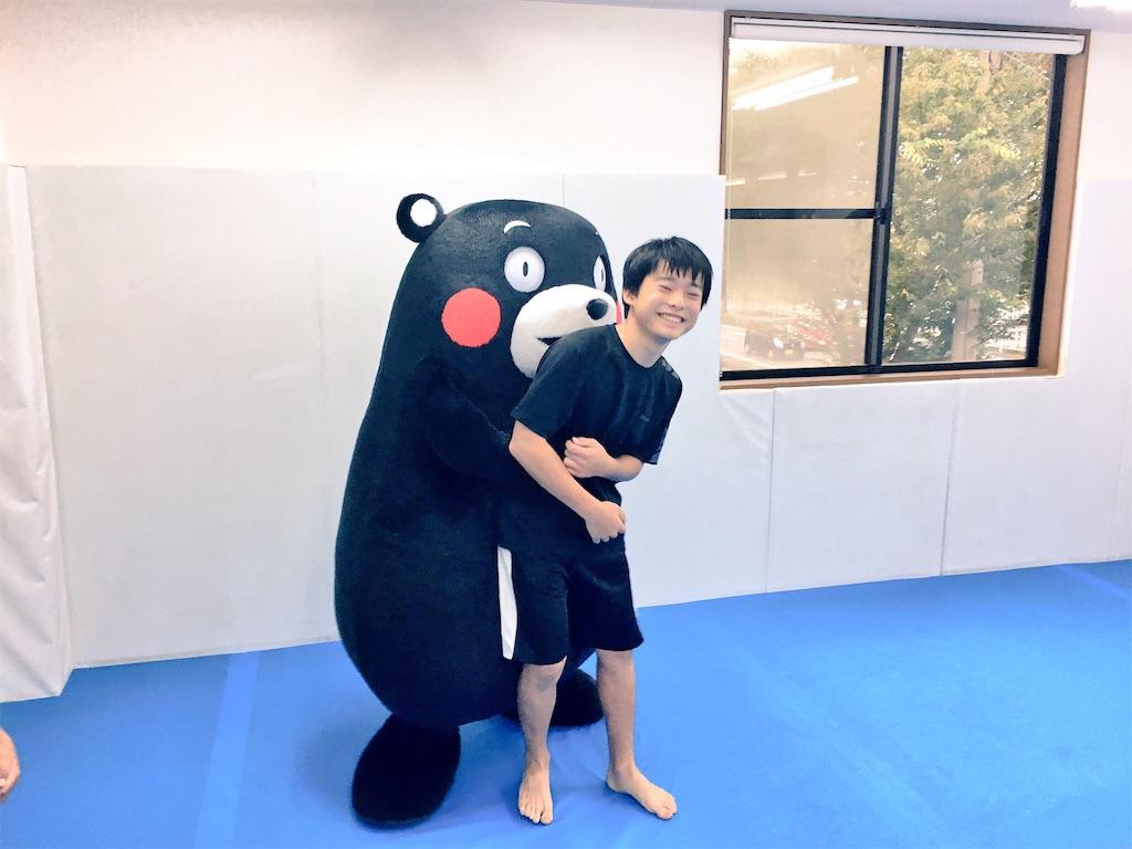 f:id:seigodojokumamoto:20171005010256j:image