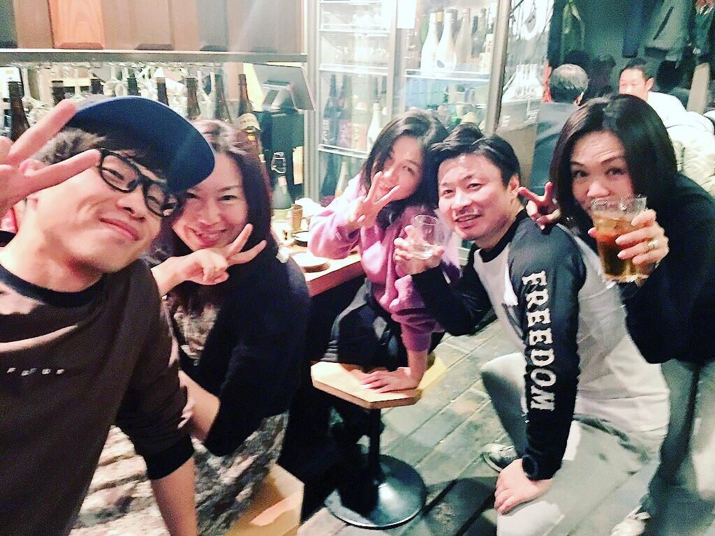 f:id:seigodojokumamoto:20180102161640j:image