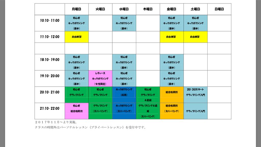 f:id:seigodojokumamoto:20180102162816p:image