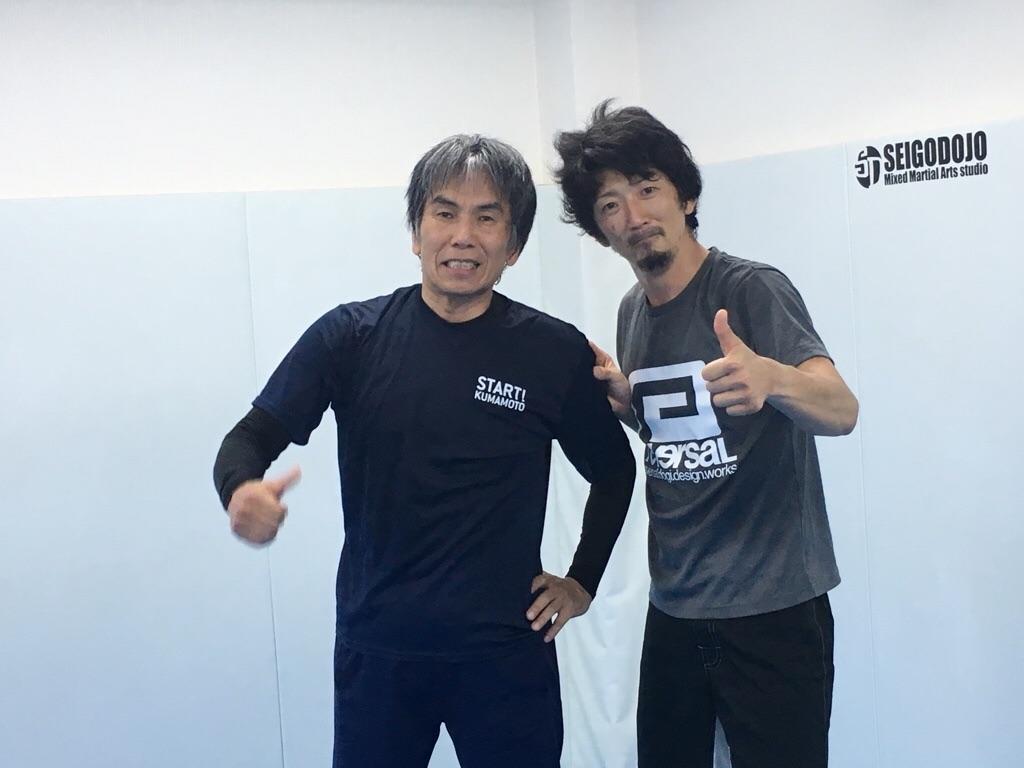 f:id:seigodojokumamoto:20180520183507j:image