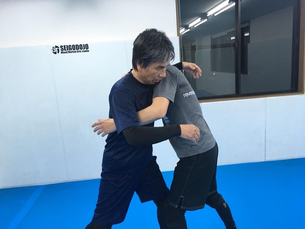 f:id:seigodojokumamoto:20180520183531j:image