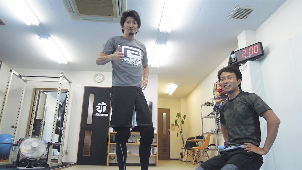 f:id:seigodojokumamoto:20180606145917j:image