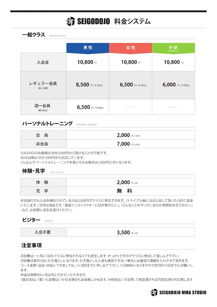 f:id:seigodojokumamoto:20180830154156j:image