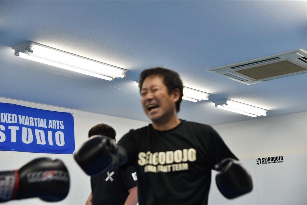 f:id:seigodojokumamoto:20181227122647j:image