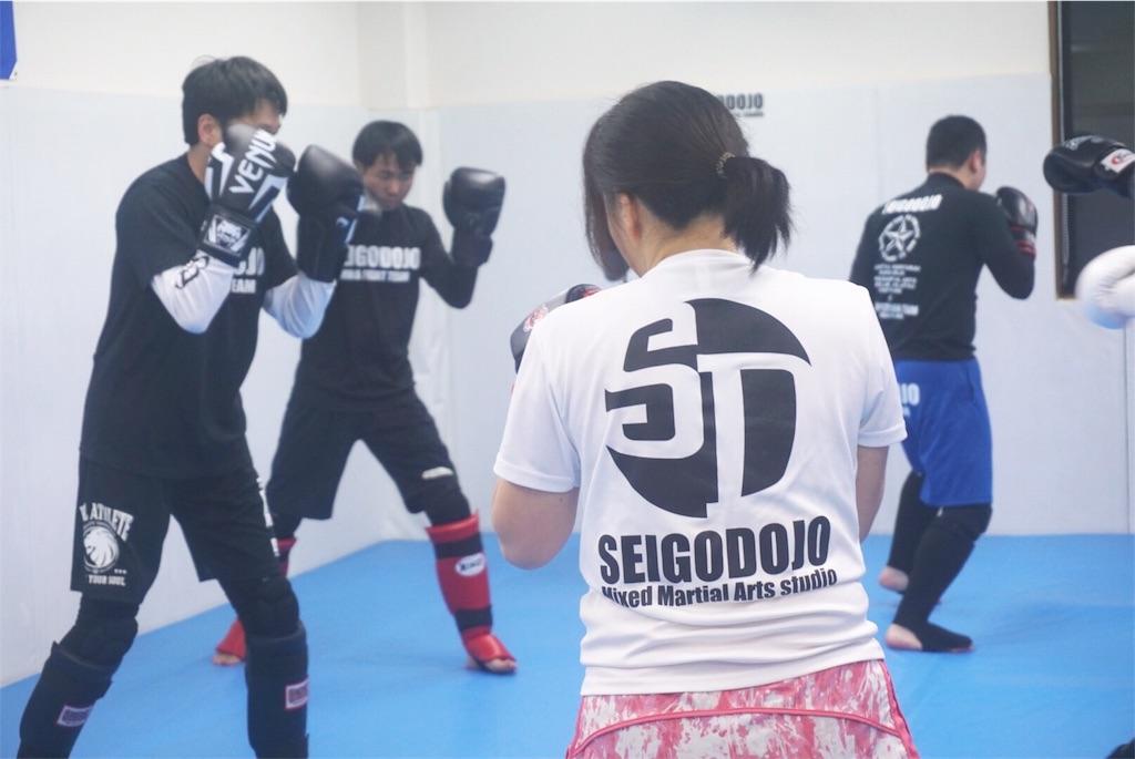 f:id:seigodojokumamoto:20190205152201j:image