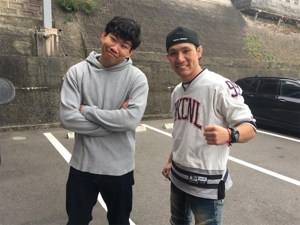 f:id:seigodojokumamoto:20191103175119j:image