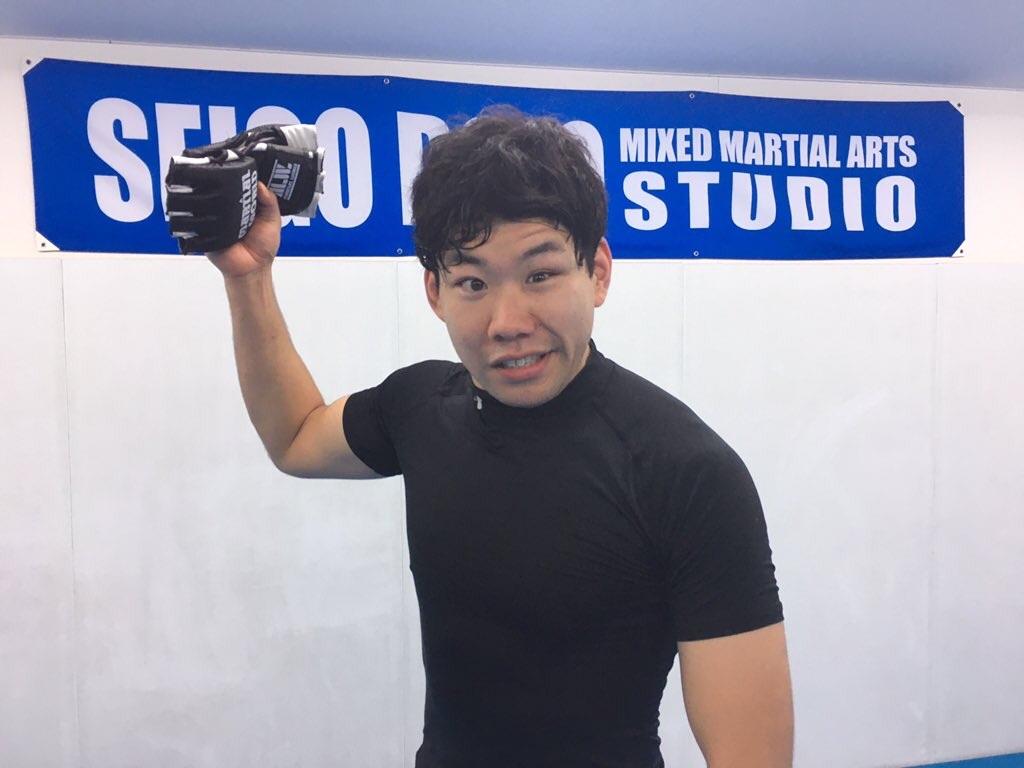 f:id:seigodojokumamoto:20191110132020j:image