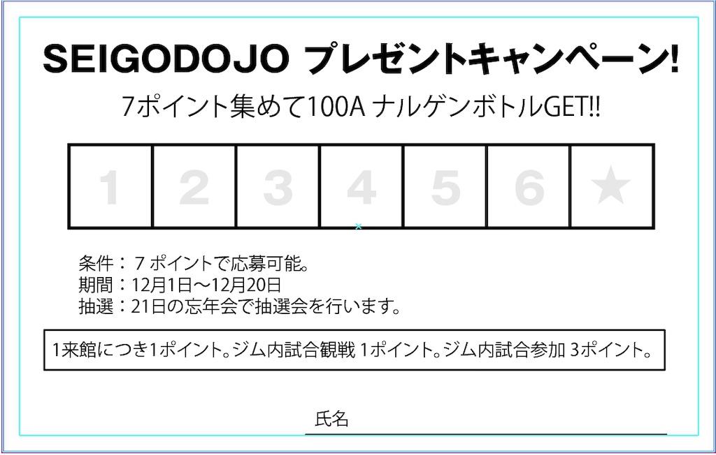 f:id:seigodojokumamoto:20191117223717j:image