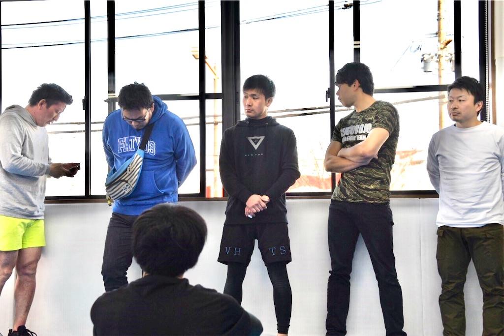 f:id:seigodojokumamoto:20191217145108j:image