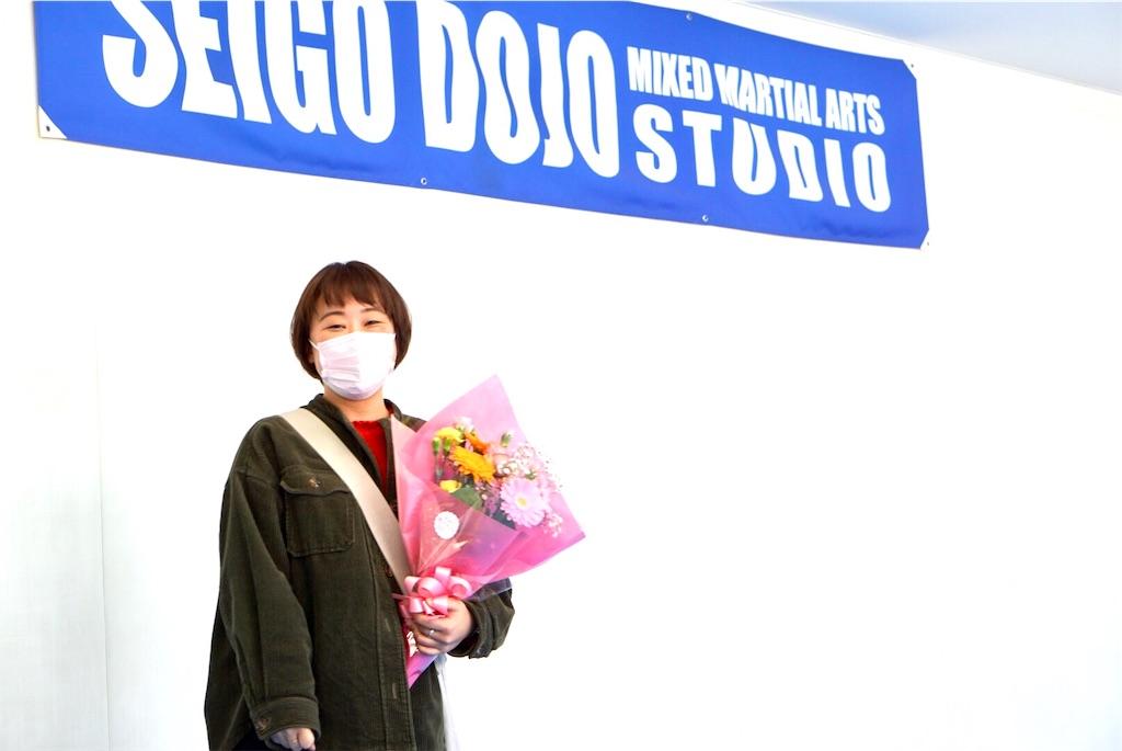 f:id:seigodojokumamoto:20200425185112j:image