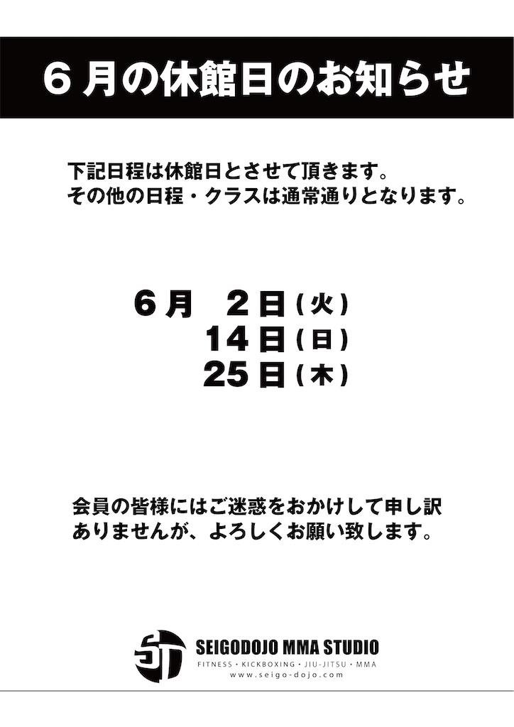 f:id:seigodojokumamoto:20200525151333j:image