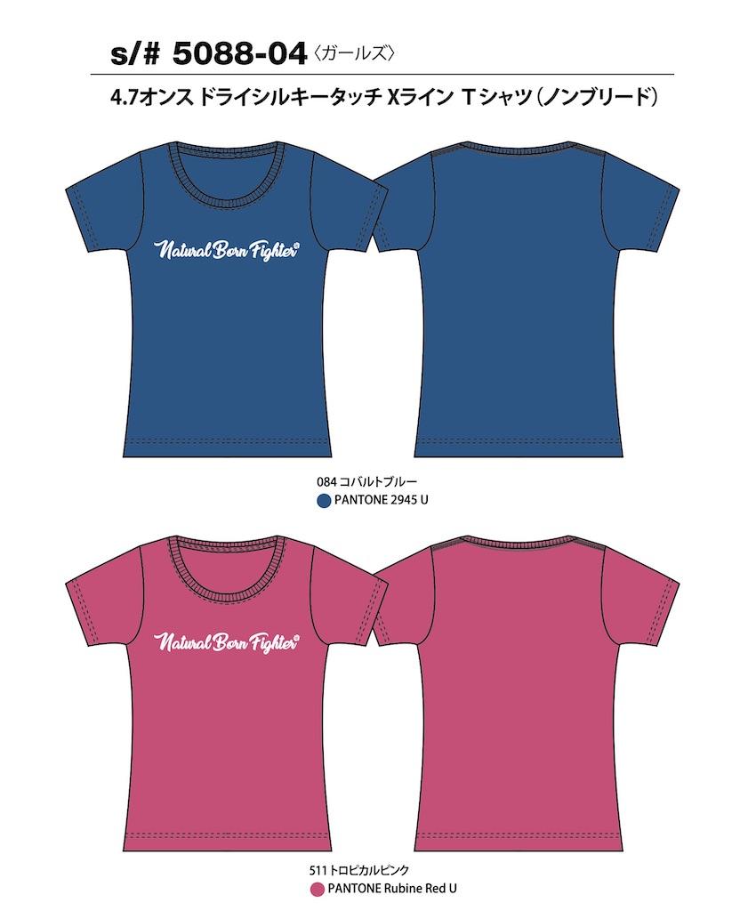 f:id:seigodojokumamoto:20200616100010j:image