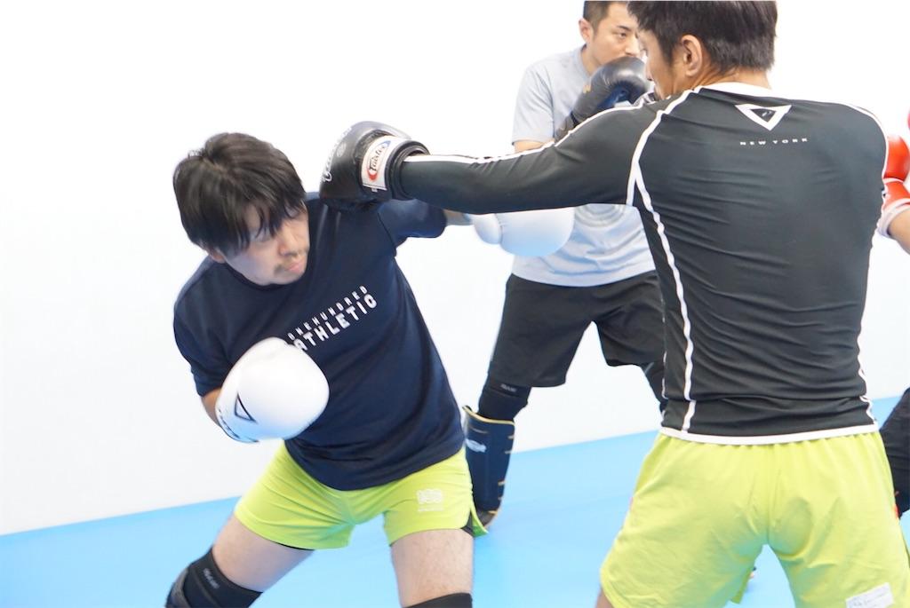 f:id:seigodojokumamoto:20200702171217j:image