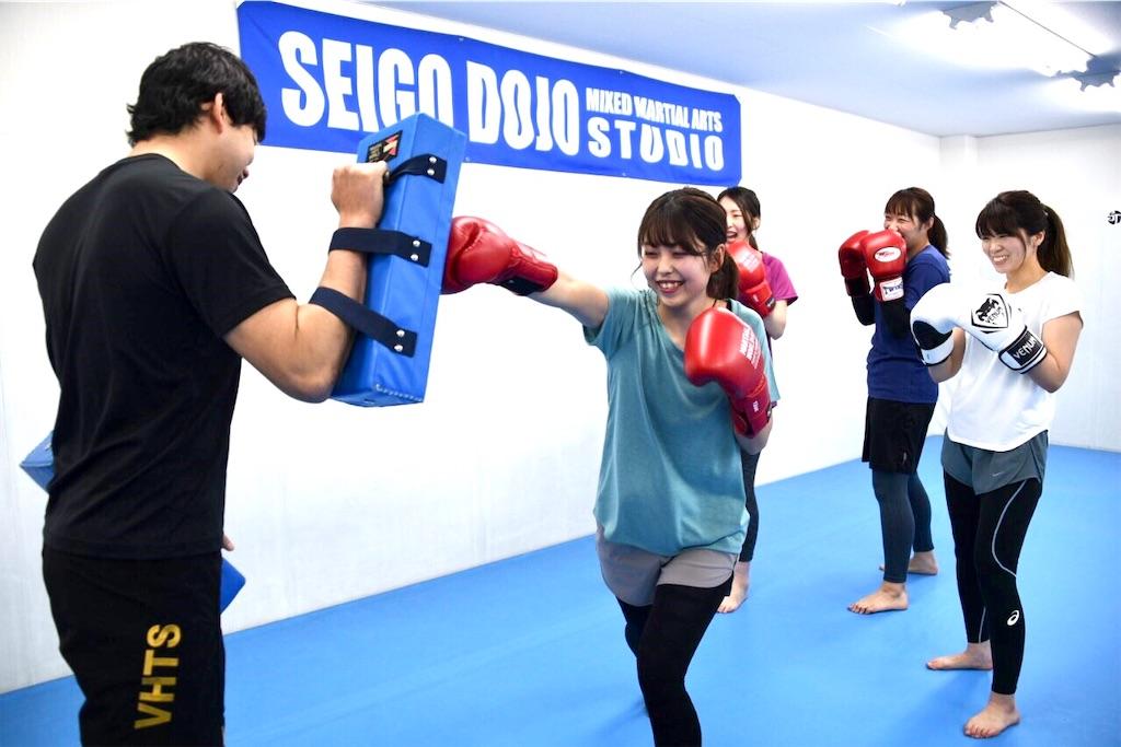 f:id:seigodojokumamoto:20200705201524j:image