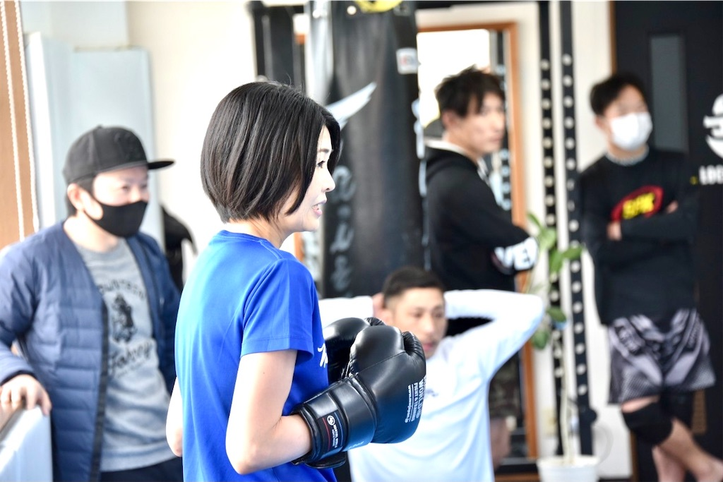 f:id:seigodojokumamoto:20201215130747j:image