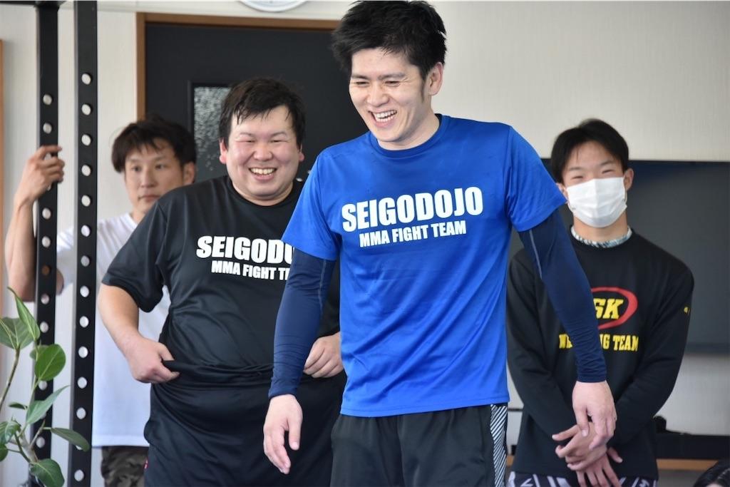 f:id:seigodojokumamoto:20201215142402j:image