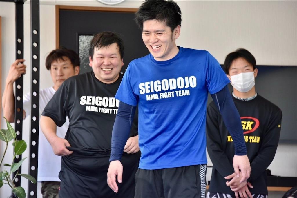 f:id:seigodojokumamoto:20210325061130j:image