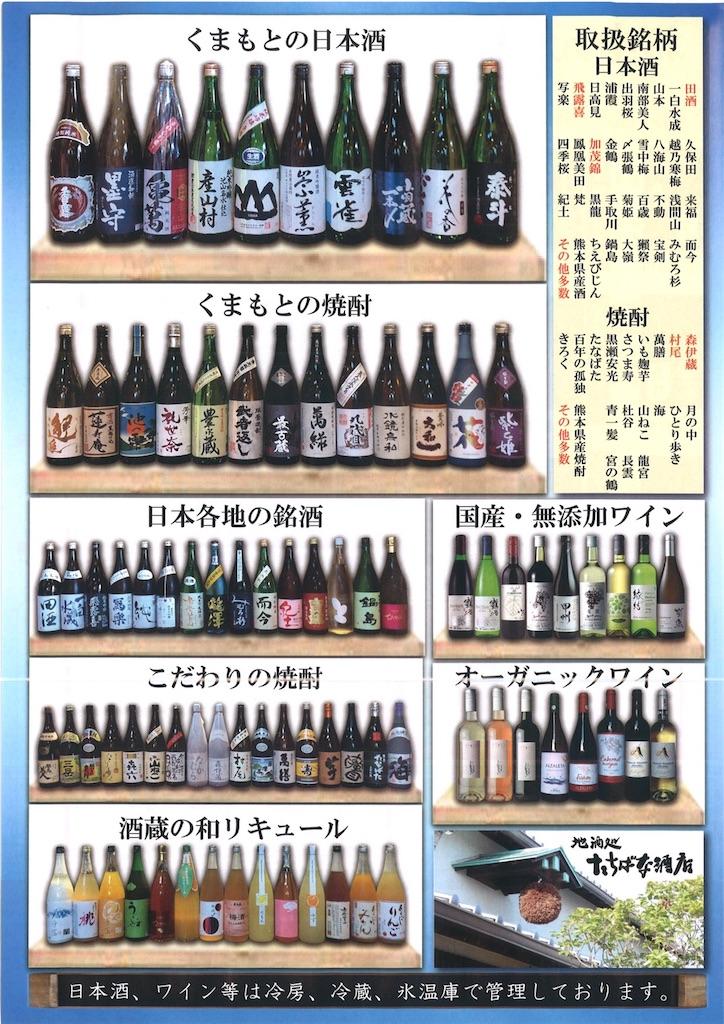 f:id:seigodojokumamoto:20210604103111j:image