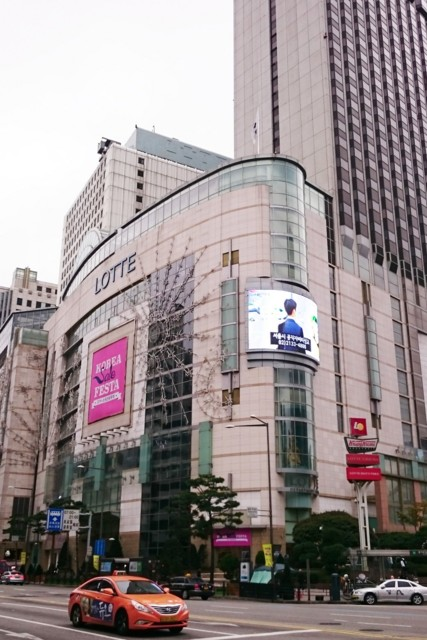 F:ID:seigoy:20161023114028j:平野