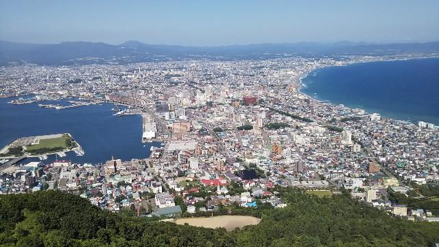f:id:seihitukai-ebina:20180731231538j:image
