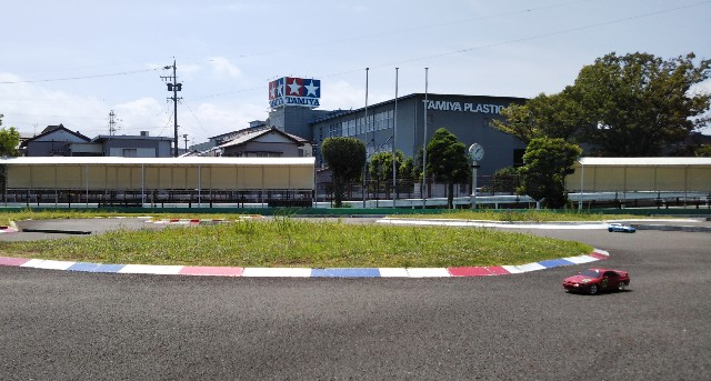 f:id:seihitukai-ebina:20190815225041j:image