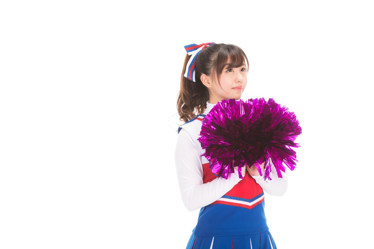 f:id:seiichi-tabara:20190322161740j:plain
