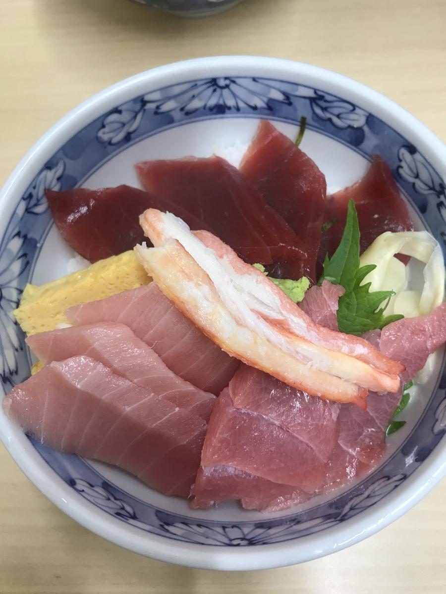 f:id:seiichi-tabara:20190416122631j:plain