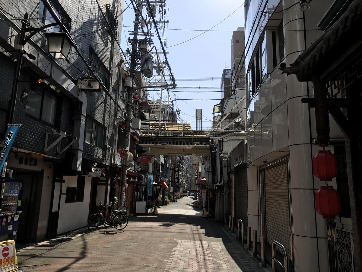 f:id:seiichi-tabara:20190507213440j:plain