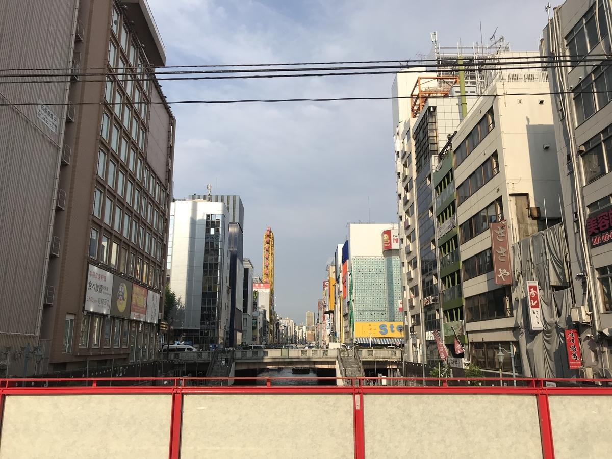 f:id:seiichi-tabara:20190618213659j:plain