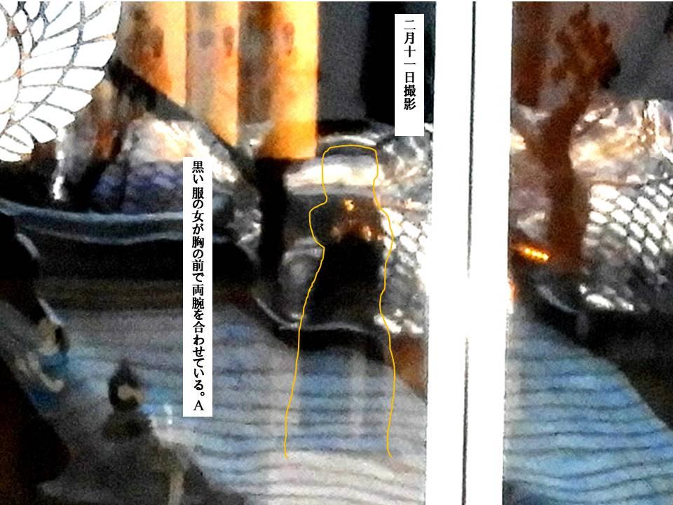 f:id:seiichiconan:20200224082023j:plain