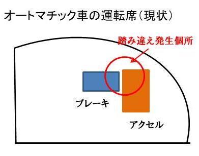 f:id:seiichiconan:20201014203510j:plain