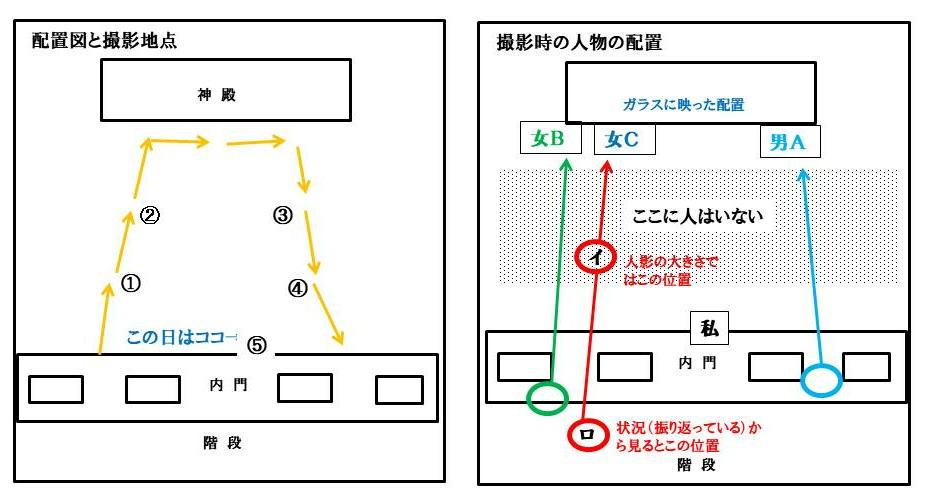 f:id:seiichiconan:20201129142814j:plain