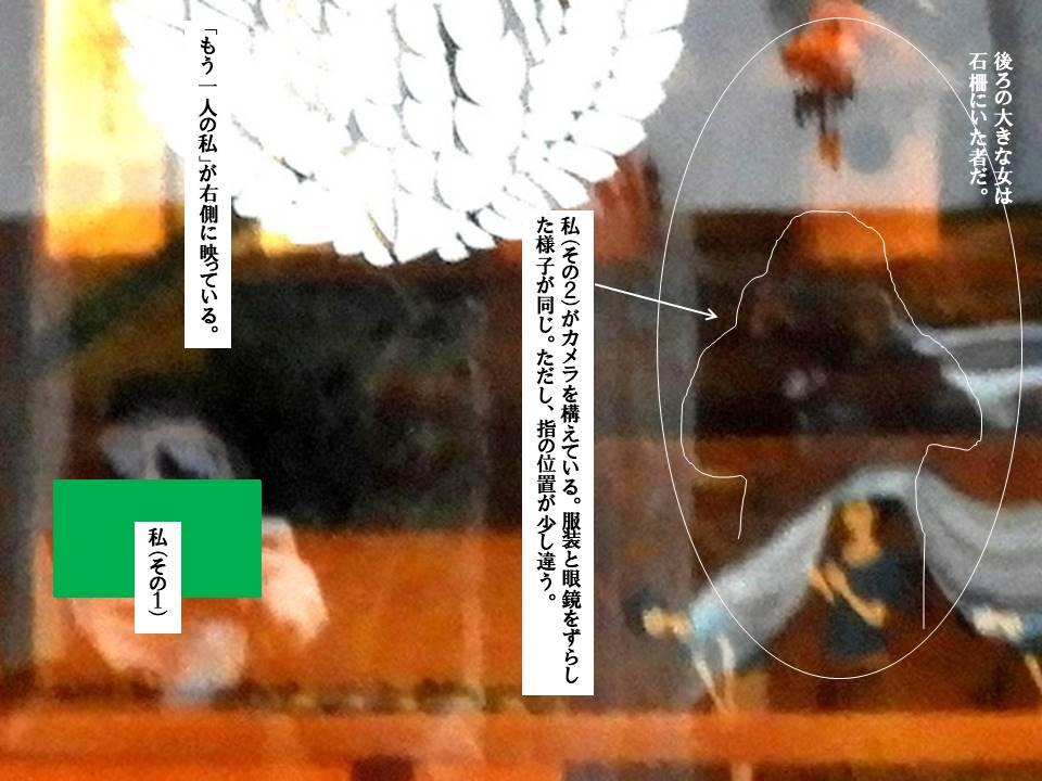 f:id:seiichiconan:20201202051550j:plain