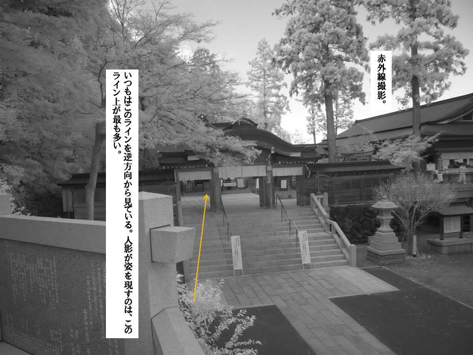 f:id:seiichiconan:20201202051613j:plain