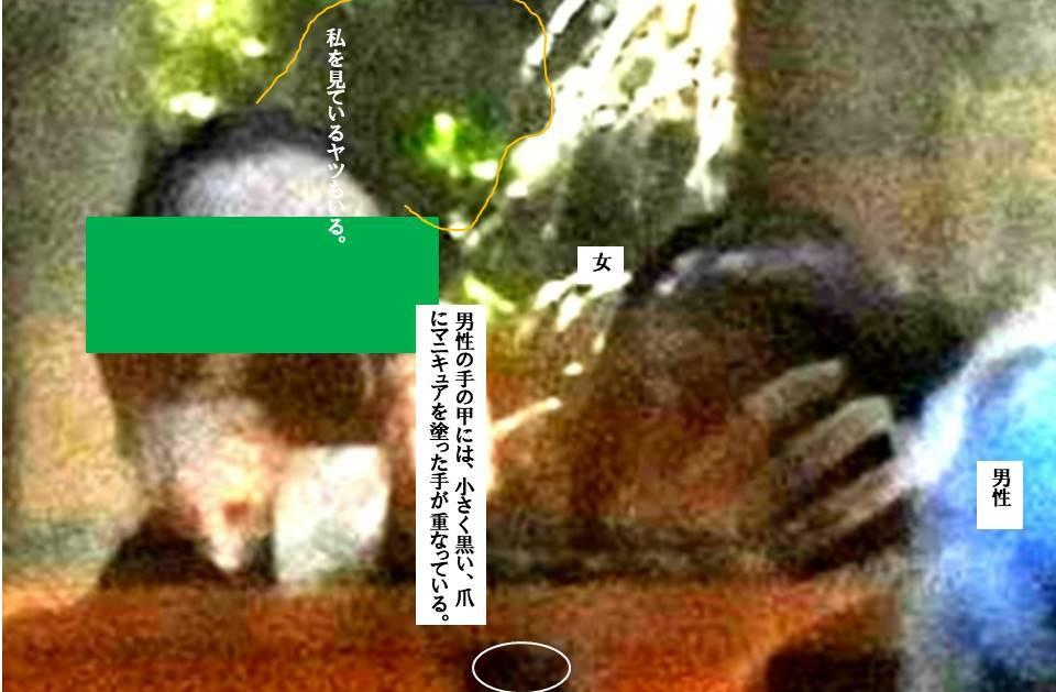 f:id:seiichiconan:20201209201859j:plain