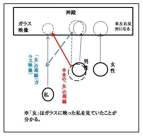 f:id:seiichiconan:20210307091643j:plain