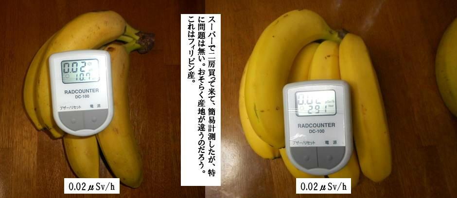 f:id:seiichiconan:20210416215503j:plain