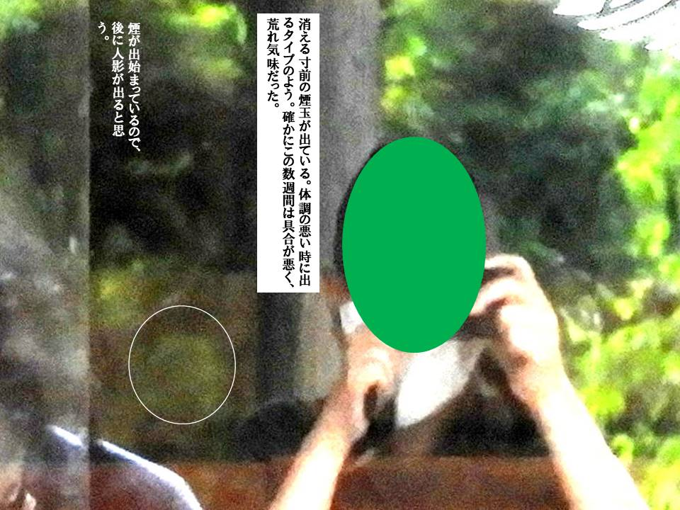 f:id:seiichiconan:20210512203613j:plain