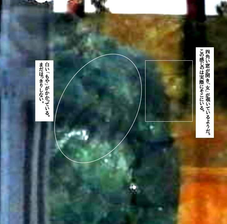 f:id:seiichiconan:20211018043506j:plain